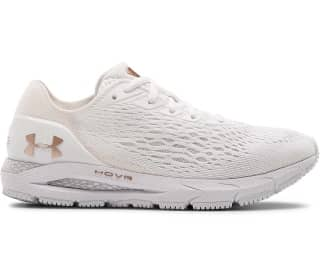 Under Armour HOVR™ Sonic 3 MTLC Damen Laufschuh