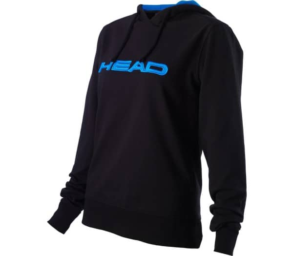 HEAD Transition Rosie Women Tennis Long Sleeve - 1