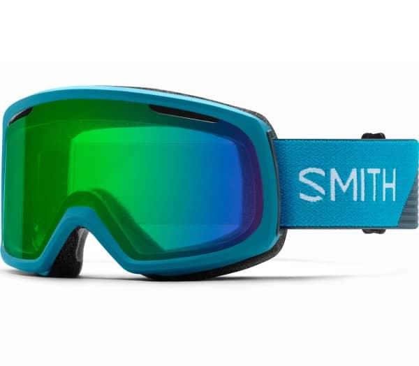 SMITH Riot Herren Skibrille - 1