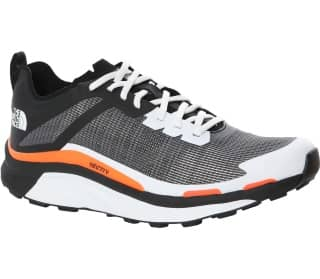 The North Face Vectiv Infinite Men Trailrunning-Shoe