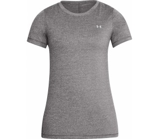 Heatgear Armour Shortsleeve Women