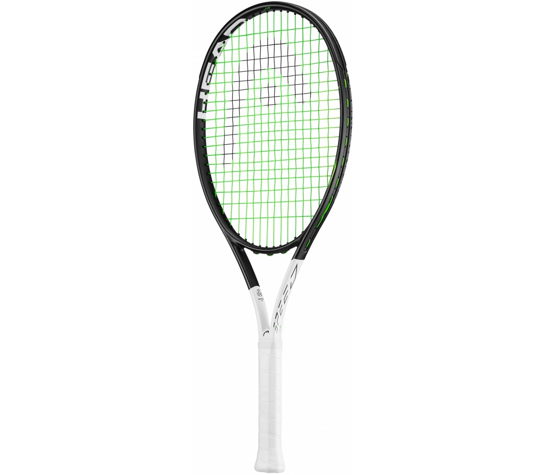 Head - Graphene 360 Speed Junior Tennisschläger