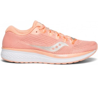 Jazz 21 Women Running Shoes
