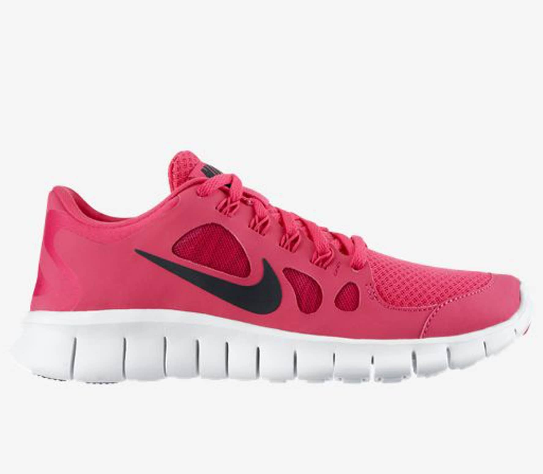 newest 059a2 ae211 Nike - Free 5.0 (GS) M