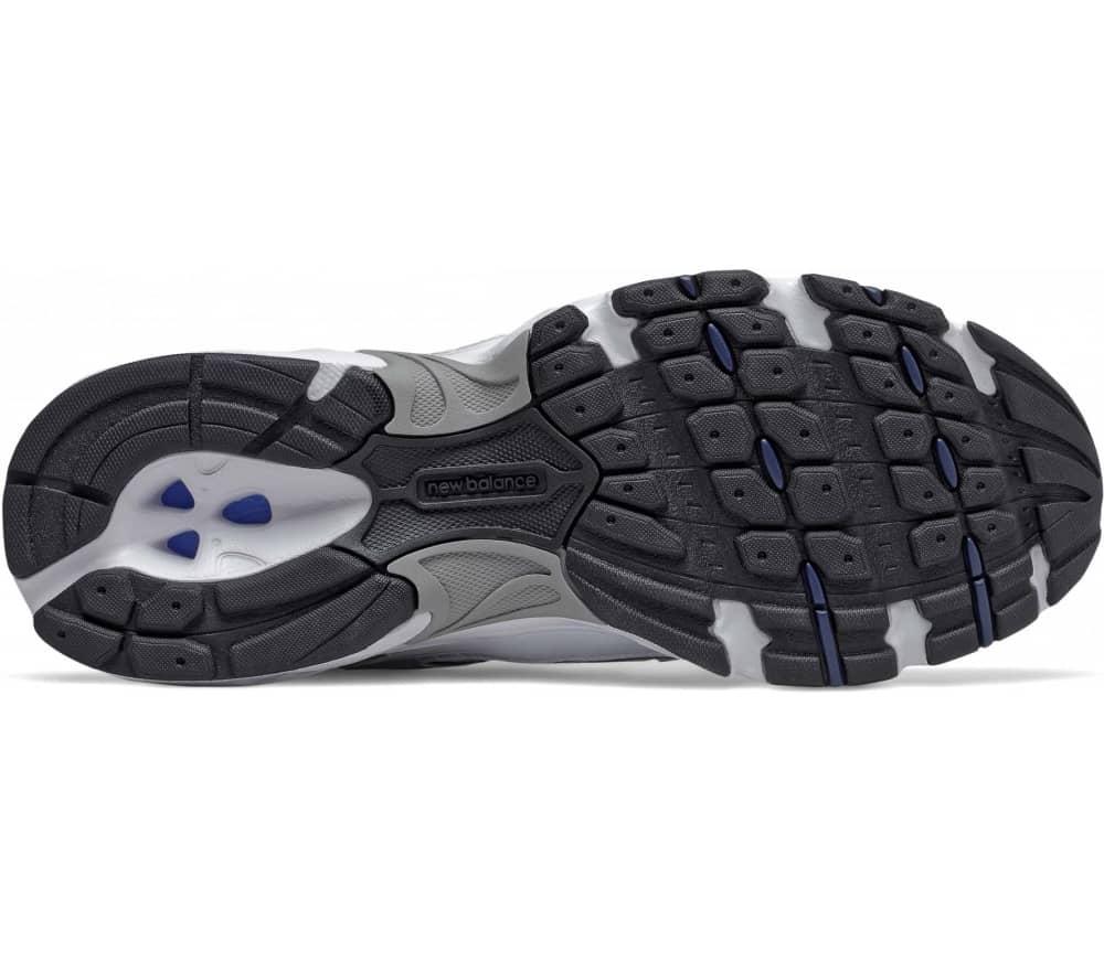 MR530 D Sneaker