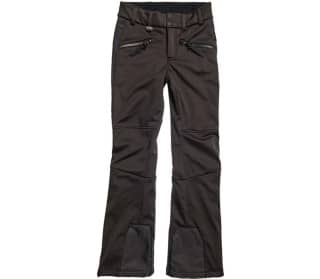 SUPERDRY SPORT® Nu Slalom Slim Women Ski Trousers