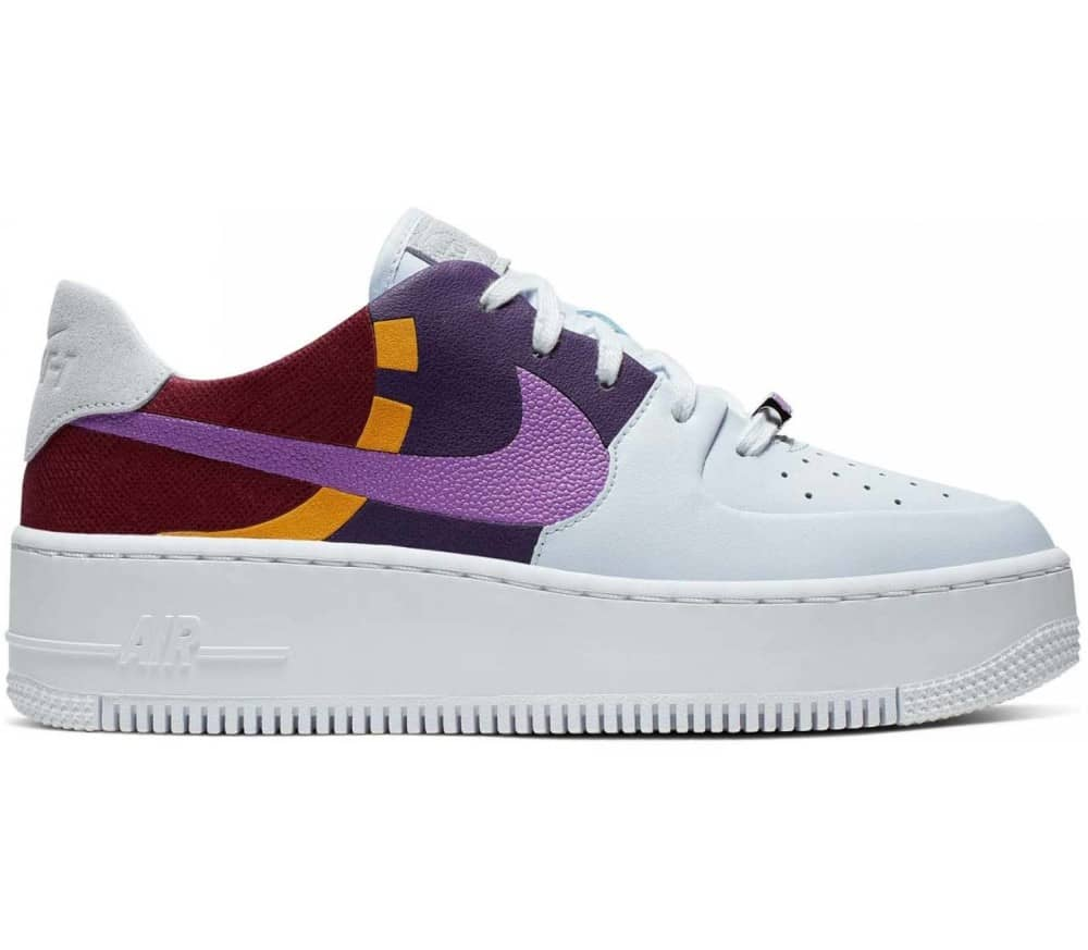 Air Force 1 Sage Low LX Women Sneakers