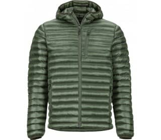 Marmot Avant Featherless Herren Isolationsjacke