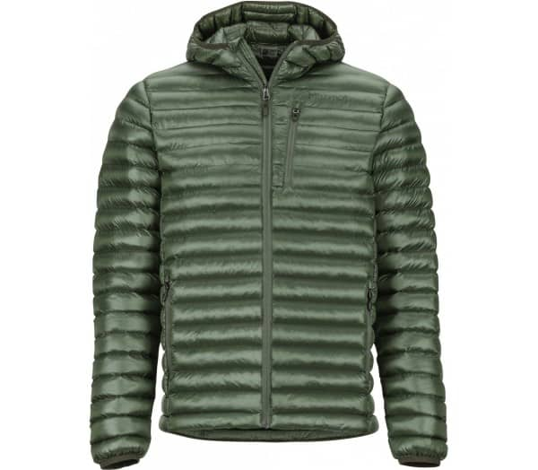 MARMOT Avant Featherless Men Insulated Jacket - 1