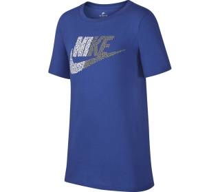 Nike Sportswear Junior Trainingsshirt Kinder