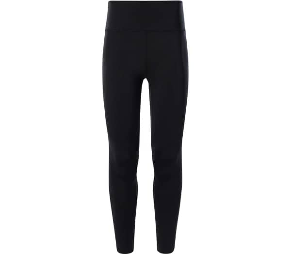 THE NORTH FACE Cloud Roll Damen Tights - 1