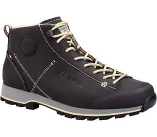 Dolomite 54 Mid Fg Approachschuh
