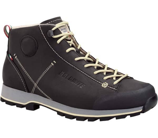 DOLOMITE 54 Mid Fg Approach Shoes - 1