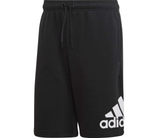 adidas Must Haves Bos Hommes Short