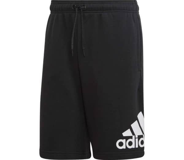 ADIDAS Must Haves Badge of Sport Hommes Short - 1