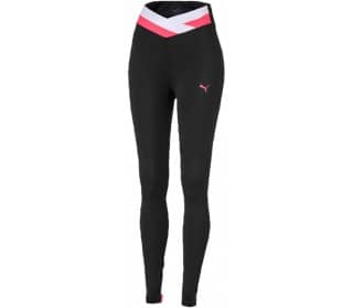 HIT Feel It 7/8 Tight Women Training Tights