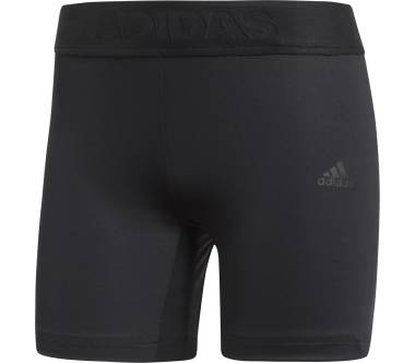 Adidas - ASK SPR TIG ST5 women's training pants (black)