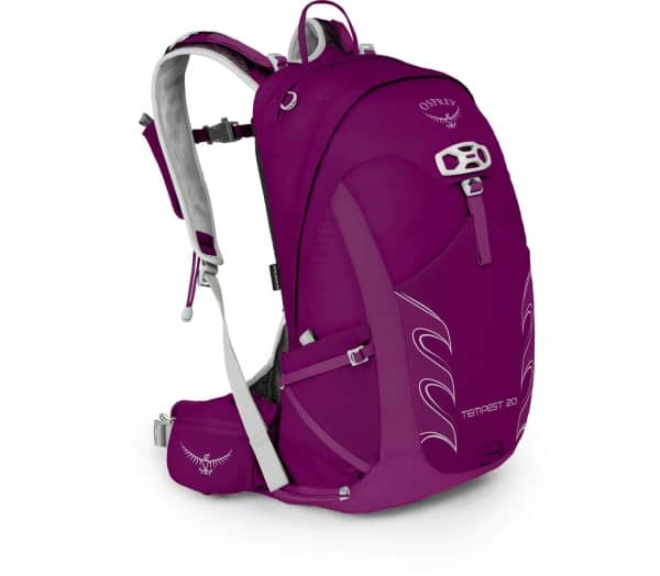 OSPREY Tempest 20 Women Backpack - 1