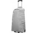 Douchebags - Little Bastard 60L Outdoor valise (grey)