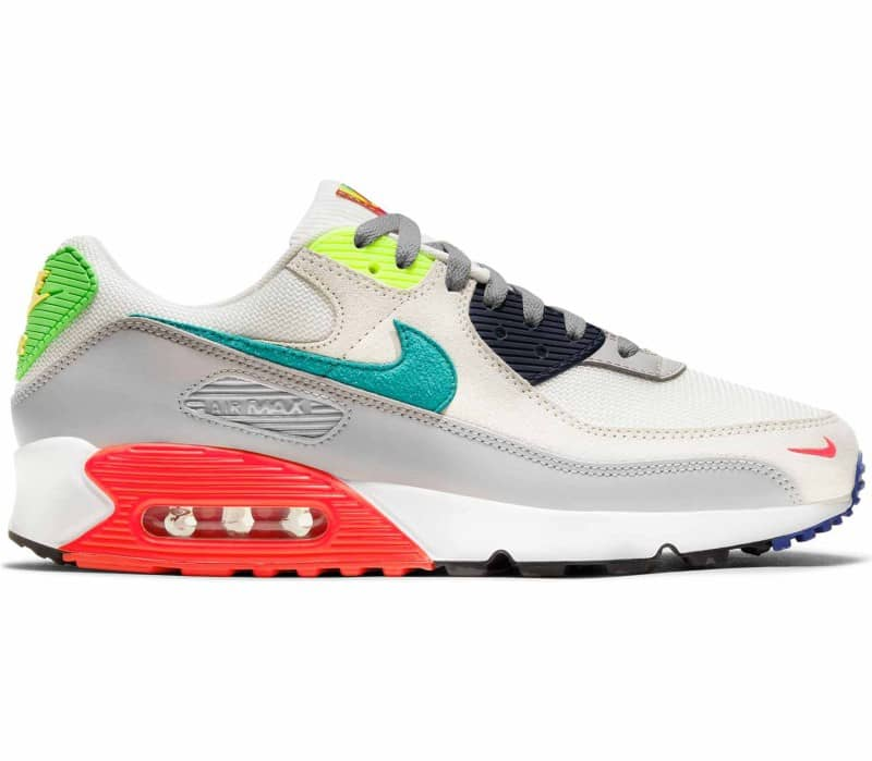 Air Max 90 'EOI' Men Sneaker