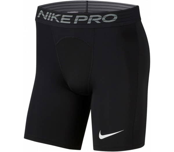 NIKE Pro Hommes Short training - 1