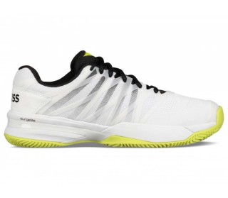 K-Swiss Ultrashot 2 Hb Men Tennis Shoes