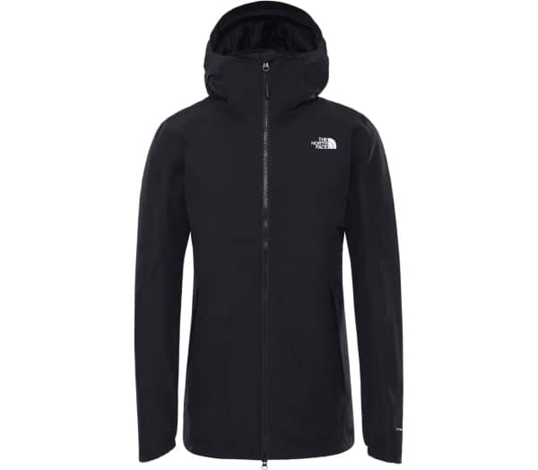 THE NORTH FACE Hikesteller Insulated Mujer Parka - 1
