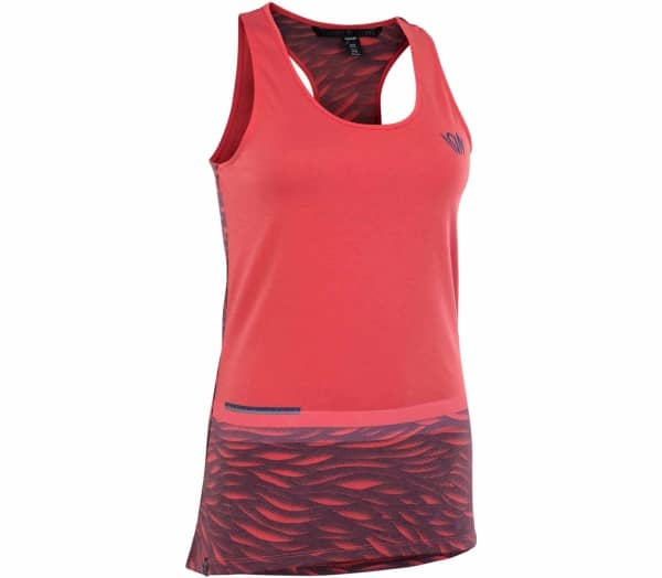 ION Seek Women Functional Tank Top - 1