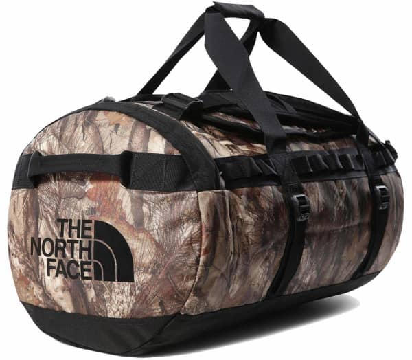 THE NORTH FACE Base Camp Duffel M Sports-Bag - 1