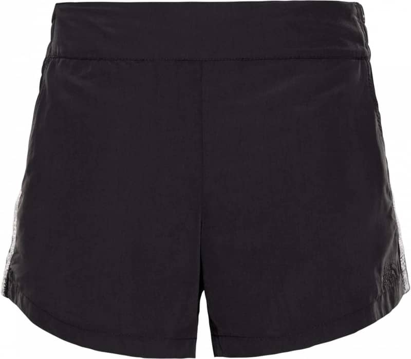 92 Rage Lounger Women Shorts