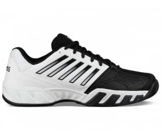 K-Swiss Bigshot Light 3 Men Tennis Shoes