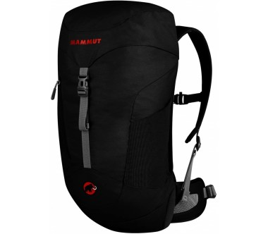 Mammut - Creon Tour 20L hiking backpack (black)