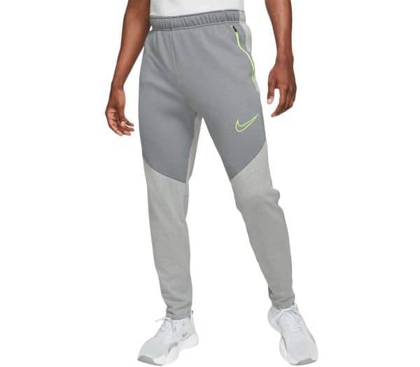 NIKE Therma-FIT Men Training-Trousers - 1