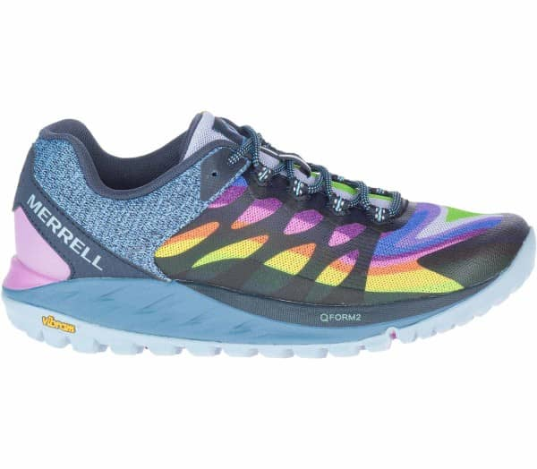 MERRELL Antora 2 Women Trailrunning Shoes - 1