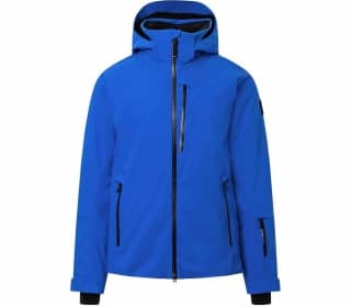 Bogner Fire + Ice Eagle2-T Men Ski Jacket