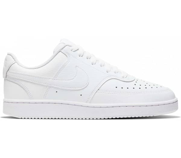 NIKE SPORTSWEAR Vision Low Women Sneakers - 1