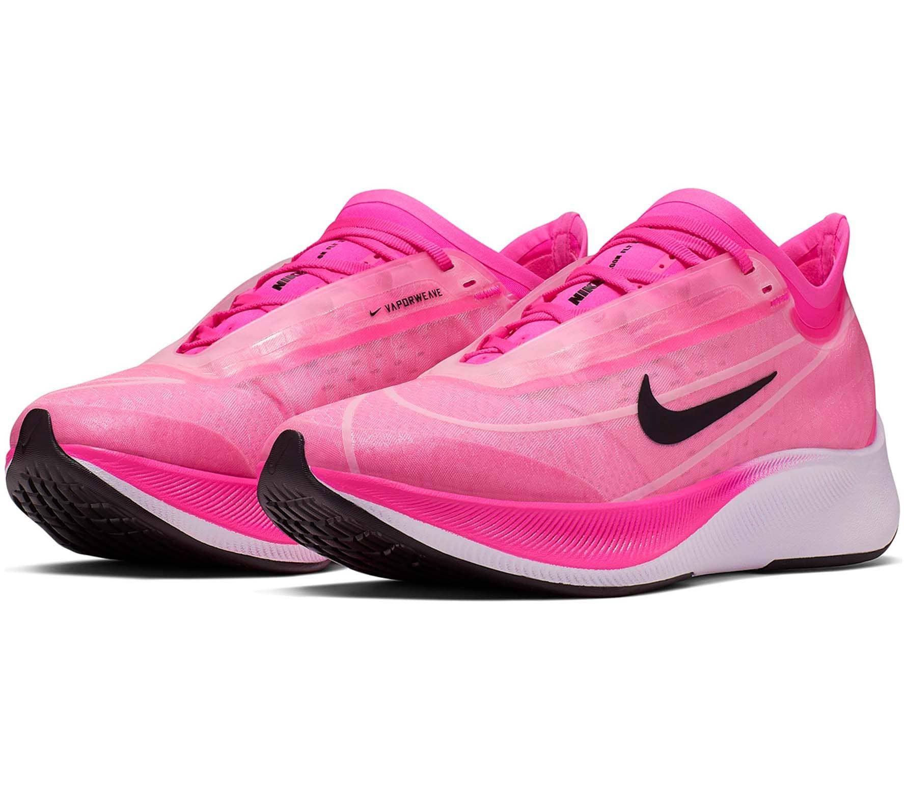Zoom Fly 3 Femmes Chaussures running