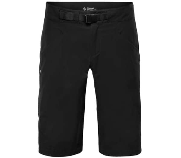SWEET PROTECTION Hunter Hommes Short vélo - 1