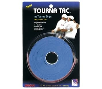 Tourna Grip Tourna Tac
