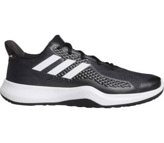 Fitbounce Hommes Chaussures training