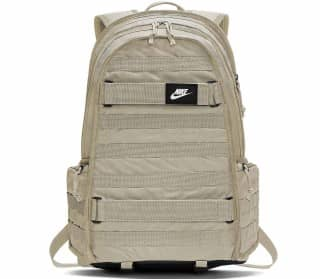 RPM Men Backpack