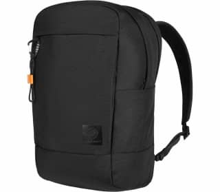 Mammut Xeron 25l Backpack