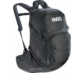 EVOC Explorer Pro 26L Bike Backpack