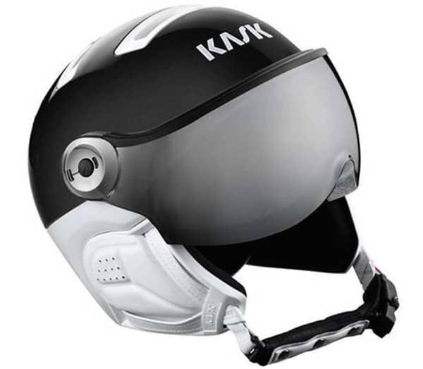 KASK Class Sport Ski Helmet - 1