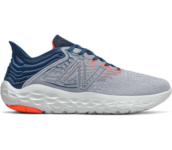 NEW BALANCE Beacon V3 Men Running Shoes  - 1