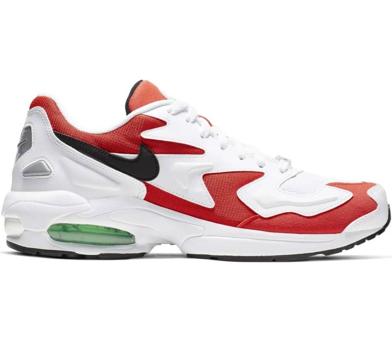 Air Max2 Light Sneaker