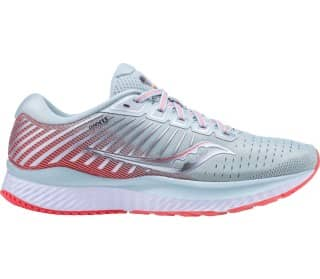Saucony Guide 13 Femmes Chaussures running