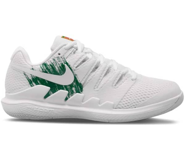 NIKE Air Zoom Vapor X Dames Tennisschoenen - 1