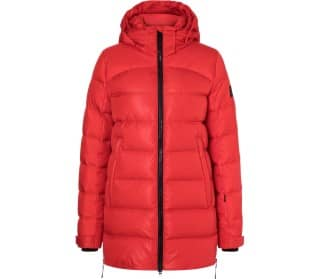 Cathy2-D Women Ski Jacket