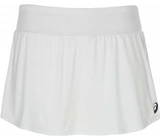 Club Damen Tennisskort